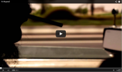 Screen Shot 2014-06-22 at 19.47.37
